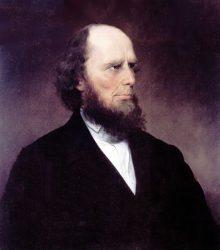 The Sermons of Charles G. Finney