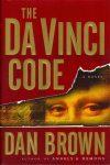 Da Vinci Code Rebuttal
