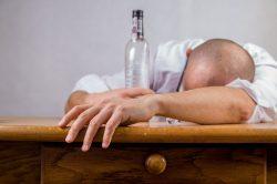 alcohol-428392_1280pixabay