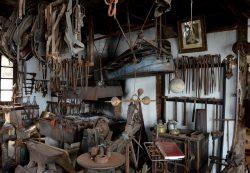 blacksmith-1322469_1280pixabay