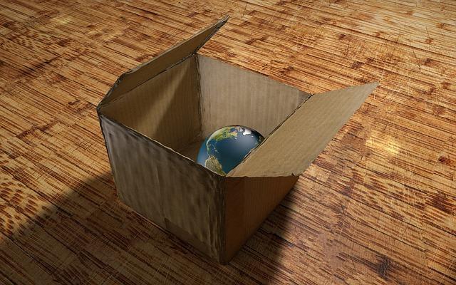 cardboard-box-683269_640pixabay