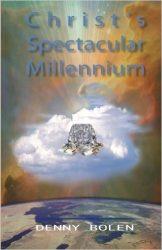 Christ's Spectacular Millennium