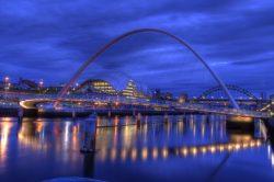 millennium-bridge-263151pixabay