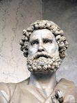 Was Matthias an Apostle?