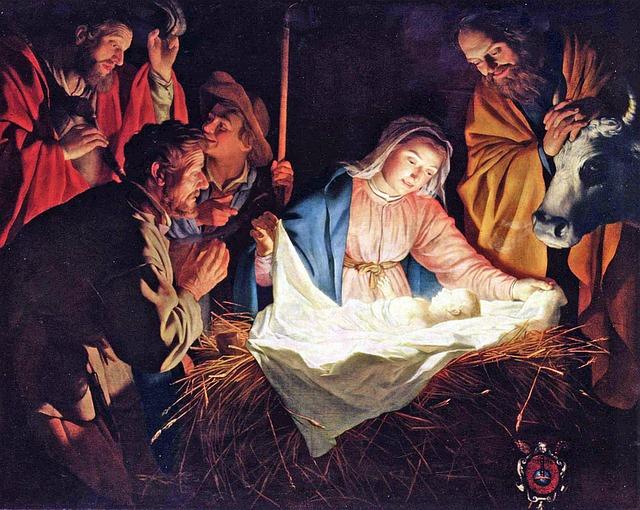 birth-of-jesus-1150128_640pixabay