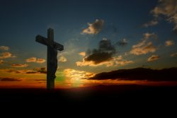 Can Jesus Forgive You?